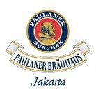 Paulaner Brauhaus Logo
