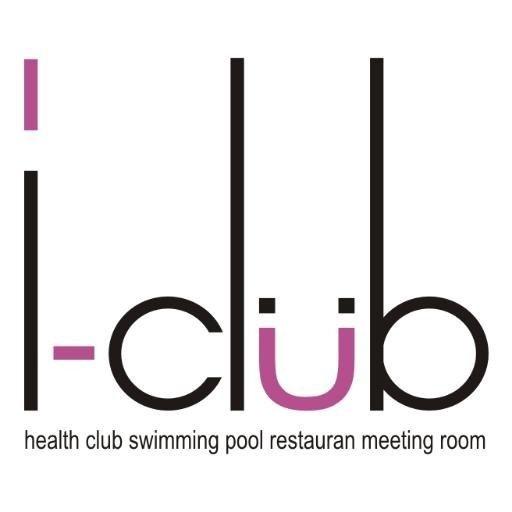 I-Club Madiun Logo