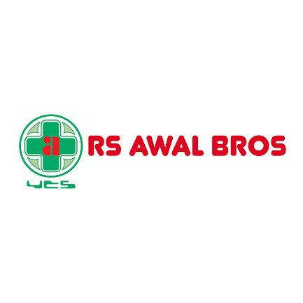 RS Awal Bros Logo