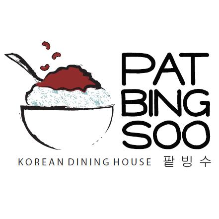 Pat Bing Soo Logo