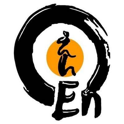 En Dining Logo