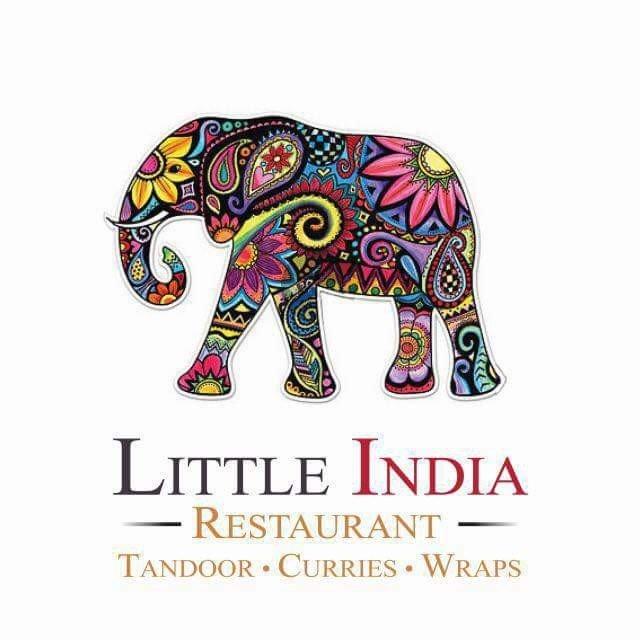 Little india dunedin coupons