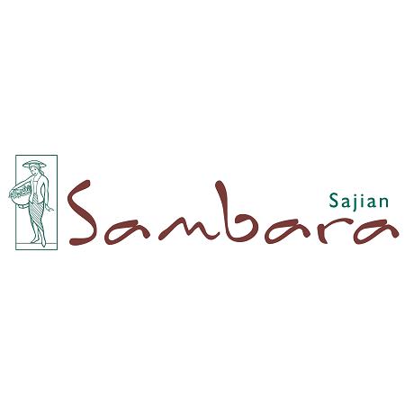 Sajian Sambara Logo