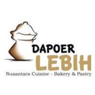 Dapoer Lebih Logo