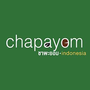 Chapayom Logo