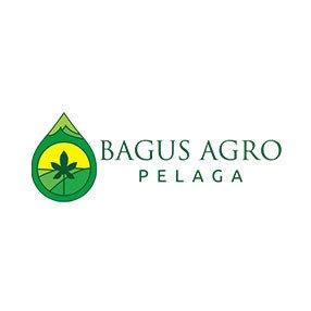 Bagus Agro Pelaga Logo