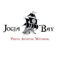 Jogja Bay Logo