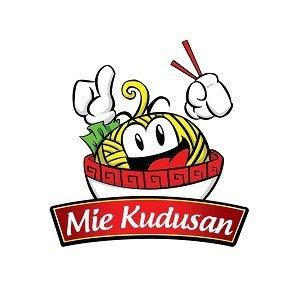 Mie Kudusan Logo