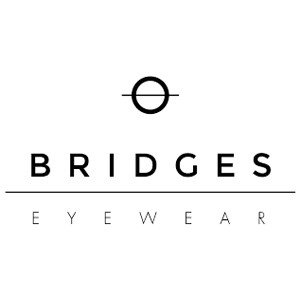 Bridges Eyewear Logo