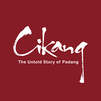 Cikang Resto & Cafe Logo