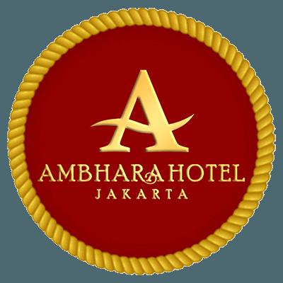 Hotel Ambhara Logo