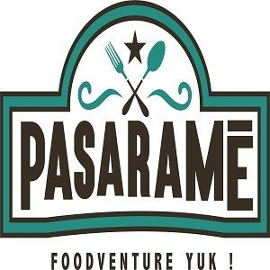 Pasarame Logo