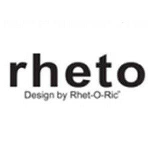 Rheto Logo