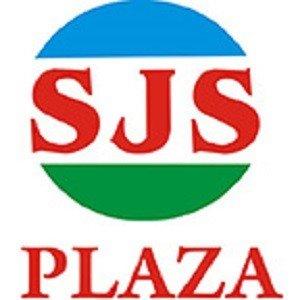 SJS Plaza Logo
