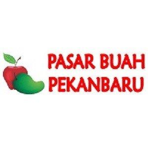 Pasar Buah Pekanbaru Logo