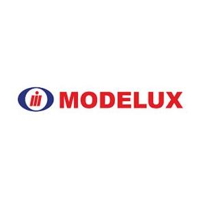 Modelux Logo