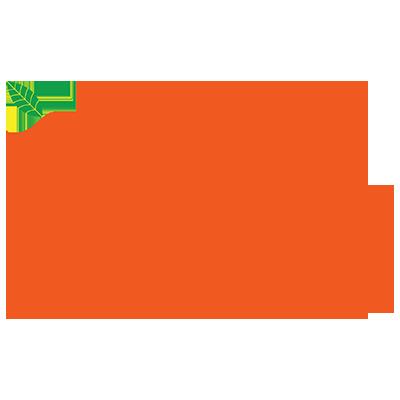 Bakso Malang Karapitan Logo