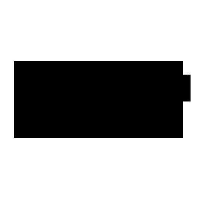 Hijup.com Logo