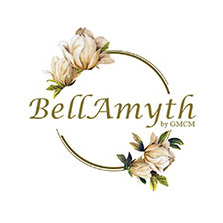 BellAmyth by GMCM Logo
