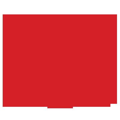 Padang Merdeka Logo