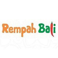 Rempah Bali Logo