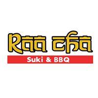 Raa Cha Suki & BBQ Logo