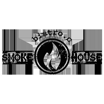 Bistro C Smoke House Logo