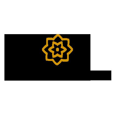 Flower Chimp Logo