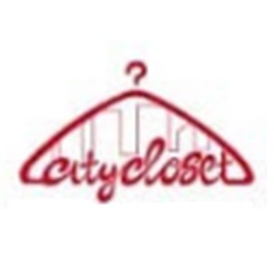 City Closet Logo