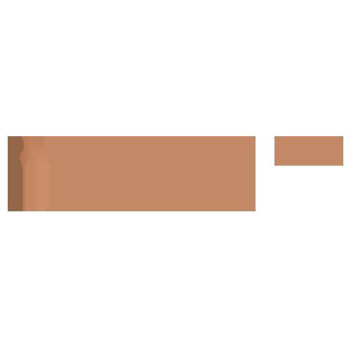Aryaduta Jakarta Logo