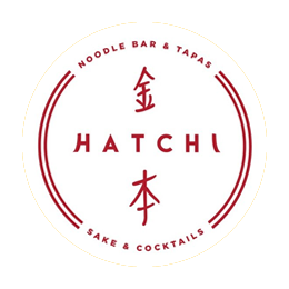 Hatchi Logo
