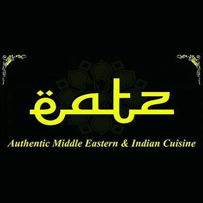 Eatz Logo