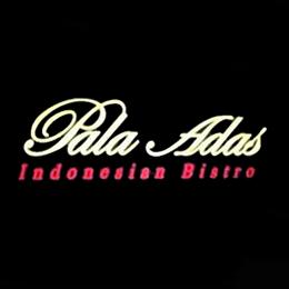 Pala Adas Logo