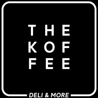 The Koffee Logo