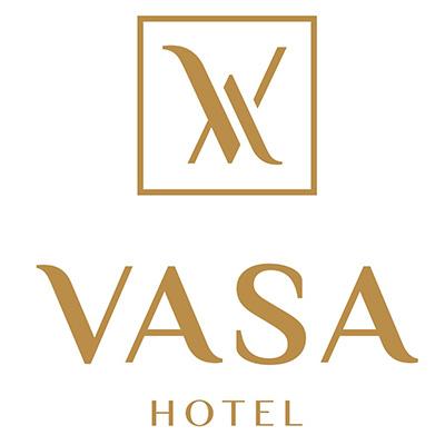 Vasa Hotel Surabaya Logo