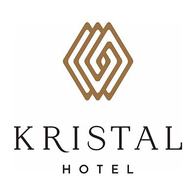 Hotel Kristal Logo
