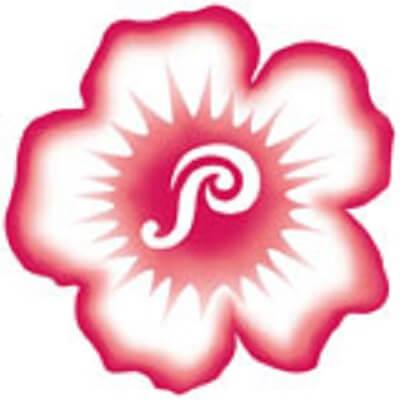 Puri Saron Hotels Logo