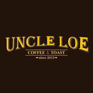 Uncle Loe Logo