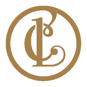 Lewis & Carroll Logo