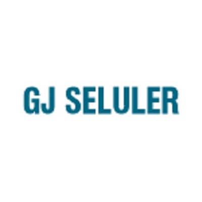 GJ Seluler Logo