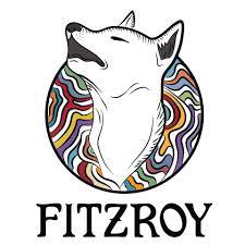 Fitzroy Gastrobar Logo