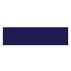 Park5 Hotel Cilandak Logo