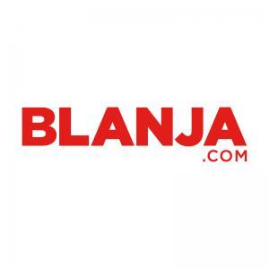 Blanja Logo