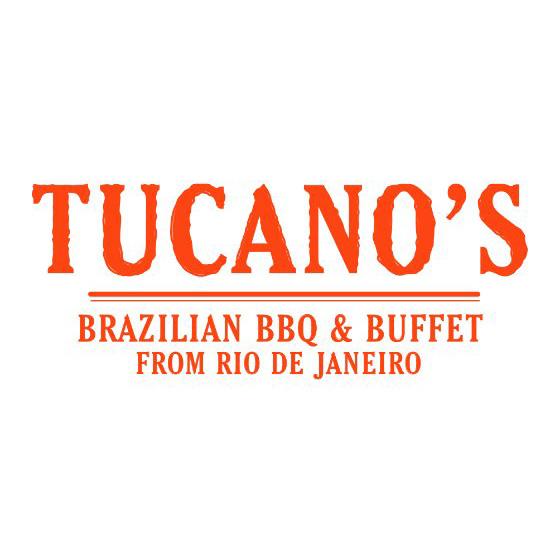 Tucano's Logo