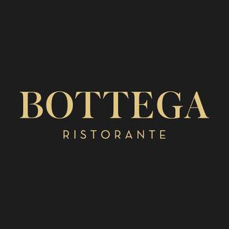 Bottega Ristorante Logo