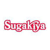 Sugakiya Logo