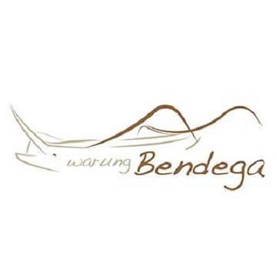 Warung Bendega Bali Logo