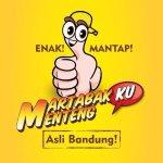 Martabakku Menteng Logo