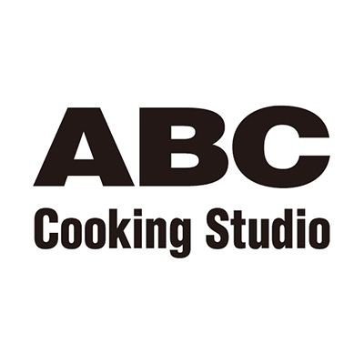 ABC Cooking Studio Logo