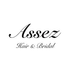 Assez Salon Logo